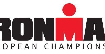 Ironman Europameisterschaft Frankfurt 2014.